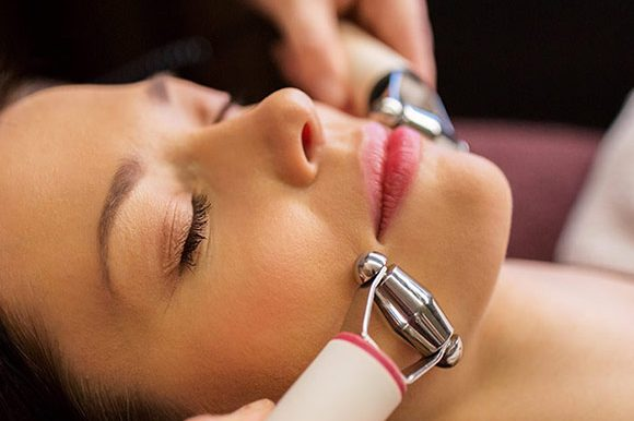 Collagen Treatments