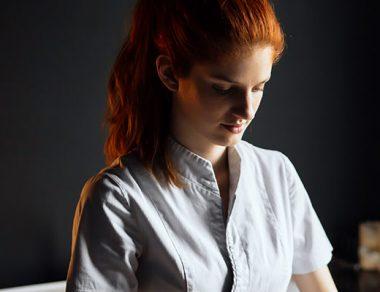 Alice Bohn
