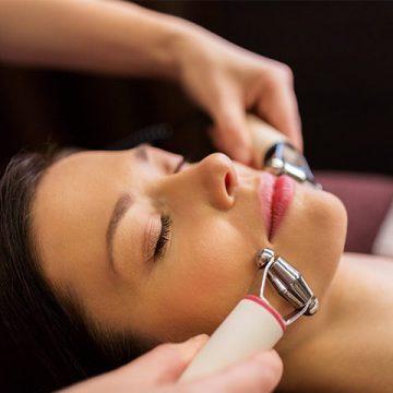 Collagen Treatments